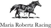 Maria Robertz Racing